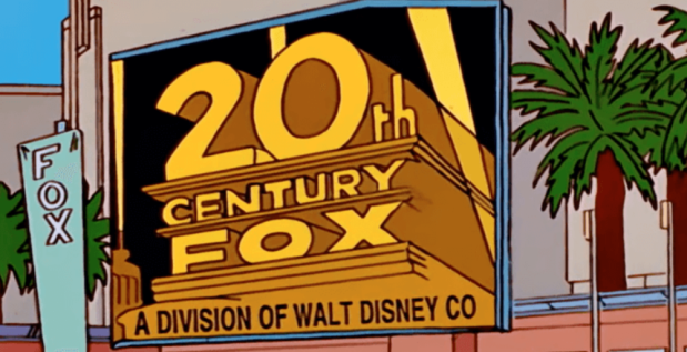 disney-20th-century-fox-acquistion-complete1