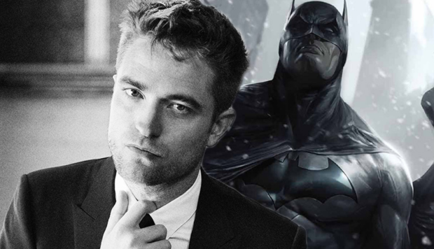 Robert-Pattison-as-Batman